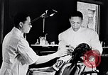 Image of African American medical students Washington DC USA, 1939, second 62 stock footage video 65675031591