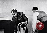 Image of African American students in drama class Washington DC USA, 1939, second 5 stock footage video 65675031593