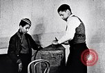 Image of African American students in drama class Washington DC USA, 1939, second 10 stock footage video 65675031593