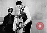Image of African American students in drama class Washington DC USA, 1939, second 11 stock footage video 65675031593