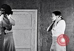 Image of African American students in drama class Washington DC USA, 1939, second 35 stock footage video 65675031593
