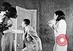 Image of African American students in drama class Washington DC USA, 1939, second 37 stock footage video 65675031593