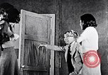 Image of African American students in drama class Washington DC USA, 1939, second 40 stock footage video 65675031593