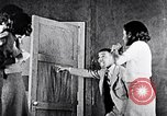 Image of African American students in drama class Washington DC USA, 1939, second 41 stock footage video 65675031593