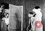 Image of African American students in drama class Washington DC USA, 1939, second 43 stock footage video 65675031593