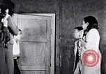 Image of African American students in drama class Washington DC USA, 1939, second 44 stock footage video 65675031593