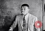 Image of African American students in drama class Washington DC USA, 1939, second 60 stock footage video 65675031593