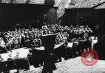 Image of Outdoor organ in Kufstein Fortress Tower Kufstein Germany, 1944, second 54 stock footage video 65675031596