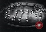 Image of German children Germany, 1944, second 25 stock footage video 65675031598