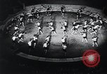 Image of German children Germany, 1944, second 27 stock footage video 65675031598