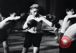 Image of German children Germany, 1944, second 29 stock footage video 65675031598