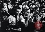 Image of German children Germany, 1944, second 30 stock footage video 65675031598