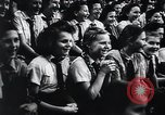 Image of German children Germany, 1944, second 31 stock footage video 65675031598