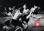 Image of German children Germany, 1944, second 44 stock footage video 65675031598