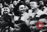 Image of German children Germany, 1944, second 55 stock footage video 65675031598