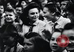 Image of German children Germany, 1944, second 56 stock footage video 65675031598