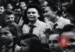 Image of German children Germany, 1944, second 57 stock footage video 65675031598