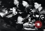 Image of German Army officers visit a war plant Germany, 1944, second 7 stock footage video 65675031601