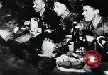 Image of German Army officers visit a war plant Germany, 1944, second 8 stock footage video 65675031601