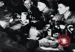 Image of German Army officers visit a war plant Germany, 1944, second 9 stock footage video 65675031601