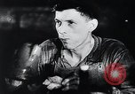 Image of German Army officers visit a war plant Germany, 1944, second 10 stock footage video 65675031601