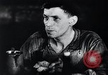 Image of German Army officers visit a war plant Germany, 1944, second 12 stock footage video 65675031601