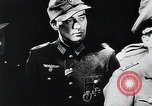 Image of German Army officers visit a war plant Germany, 1944, second 57 stock footage video 65675031601