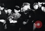 Image of German Army officers visit a war plant Germany, 1944, second 62 stock footage video 65675031601
