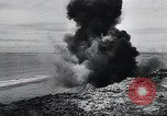 Image of German Navy explosives experts destroy marine mines Germany, 1944, second 35 stock footage video 65675031603