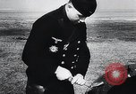 Image of German Navy explosives experts destroy marine mines Germany, 1944, second 42 stock footage video 65675031603