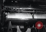 Image of V-2 missile Peenemunde Germany, 1943, second 1 stock footage video 65675031604