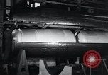 Image of V-2 missile Peenemunde Germany, 1943, second 6 stock footage video 65675031604