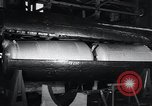 Image of V-2 missile Peenemunde Germany, 1943, second 8 stock footage video 65675031604