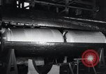 Image of V-2 missile Peenemunde Germany, 1943, second 9 stock footage video 65675031604