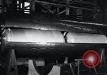 Image of V-2 missile Peenemunde Germany, 1943, second 13 stock footage video 65675031604