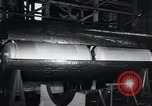 Image of V-2 missile Peenemunde Germany, 1943, second 14 stock footage video 65675031604