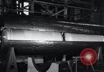 Image of V-2 missile Peenemunde Germany, 1943, second 16 stock footage video 65675031604