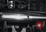 Image of V-2 missile Peenemunde Germany, 1943, second 20 stock footage video 65675031604