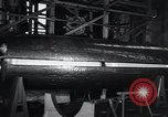 Image of V-2 missile Peenemunde Germany, 1943, second 25 stock footage video 65675031604