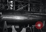 Image of V-2 missile Peenemunde Germany, 1943, second 43 stock footage video 65675031604