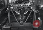 Image of A-4 missile Peenemunde Germany, 1943, second 3 stock footage video 65675031605