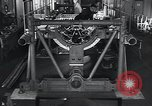 Image of A-4 missile Peenemunde Germany, 1943, second 7 stock footage video 65675031605
