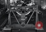 Image of A-4 missile Peenemunde Germany, 1943, second 8 stock footage video 65675031605