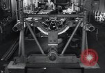 Image of A-4 missile Peenemunde Germany, 1943, second 9 stock footage video 65675031605