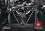 Image of A-4 missile Peenemunde Germany, 1943, second 13 stock footage video 65675031605