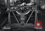 Image of A-4 missile Peenemunde Germany, 1943, second 14 stock footage video 65675031605