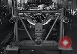 Image of A-4 missile Peenemunde Germany, 1943, second 15 stock footage video 65675031605