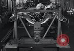 Image of A-4 missile Peenemunde Germany, 1943, second 17 stock footage video 65675031605