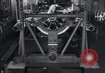 Image of A-4 missile Peenemunde Germany, 1943, second 18 stock footage video 65675031605