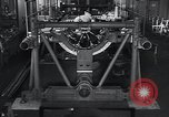 Image of A-4 missile Peenemunde Germany, 1943, second 19 stock footage video 65675031605